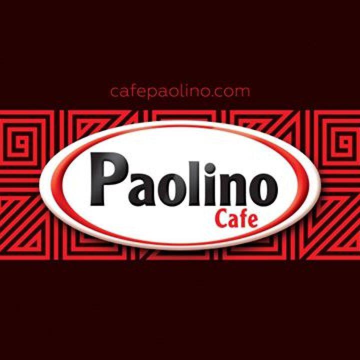 Café Paolino