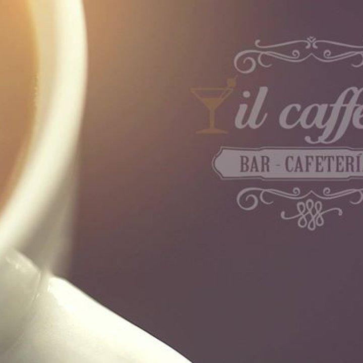 Il Caffé