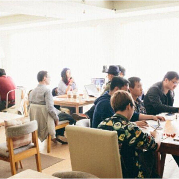 Mefun Boardgames Library&Hobby Store 谜藏桌游图书馆