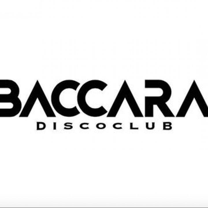 Baccara DiscoClub - Lugo
