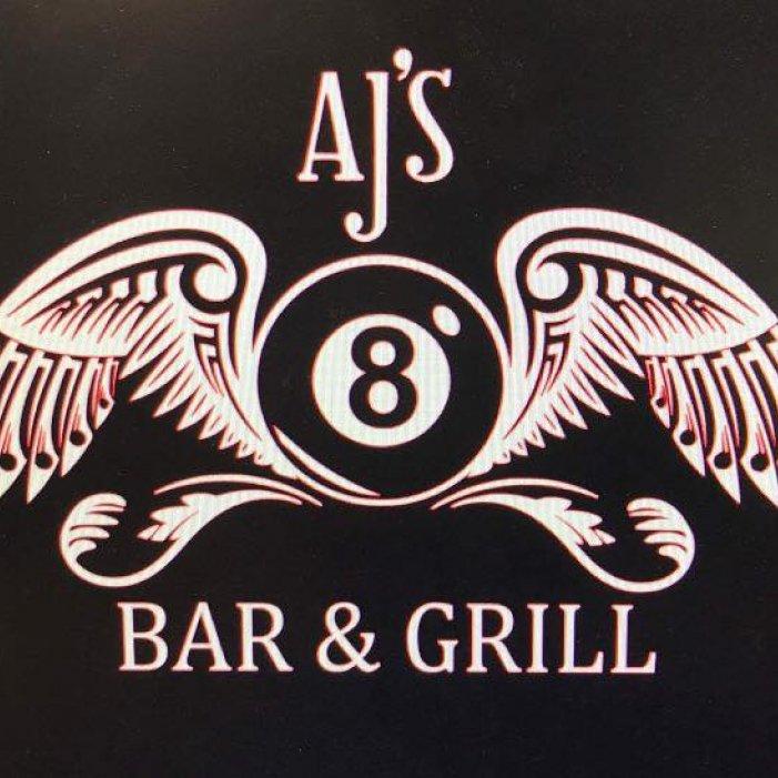 AJ's Bar & Grill