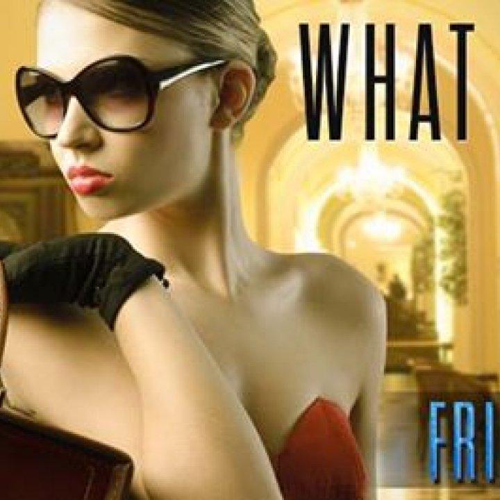 Q-Hotel Friday's