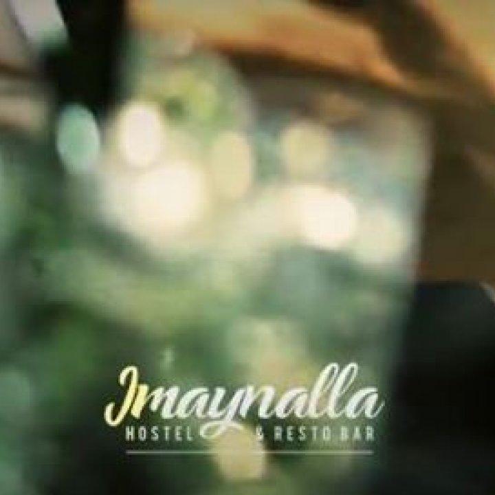 Imaynalla Hostel & RestoBar