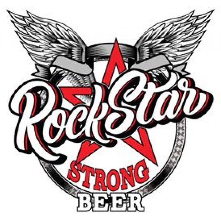 Rockstar_StrongBeer