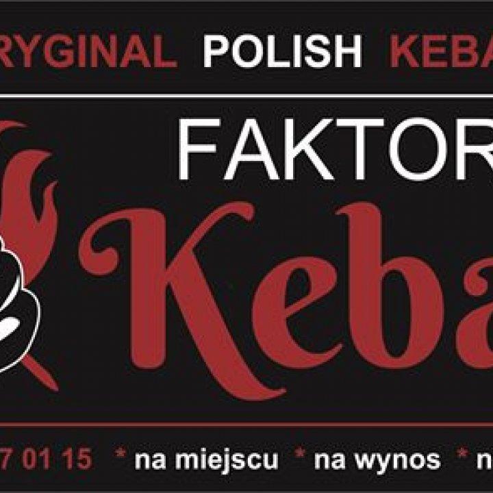 Kebab Faktory