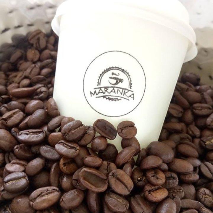 Café Maranka
