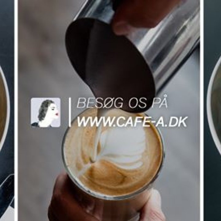 Cafe A