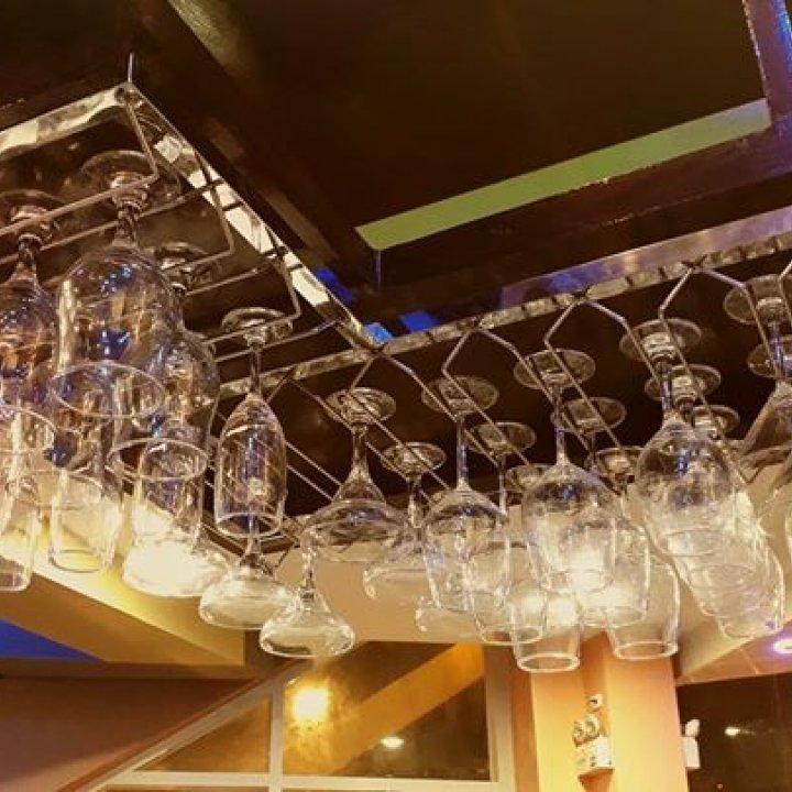 HD1 Resto-Sports Bar