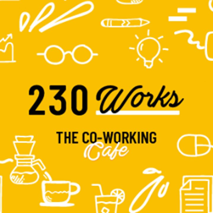 230 Works