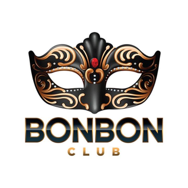 BONBON Club
