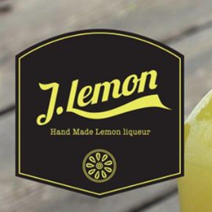 JLemon