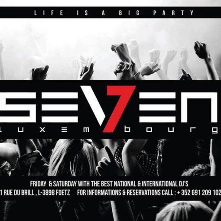 Seven Club