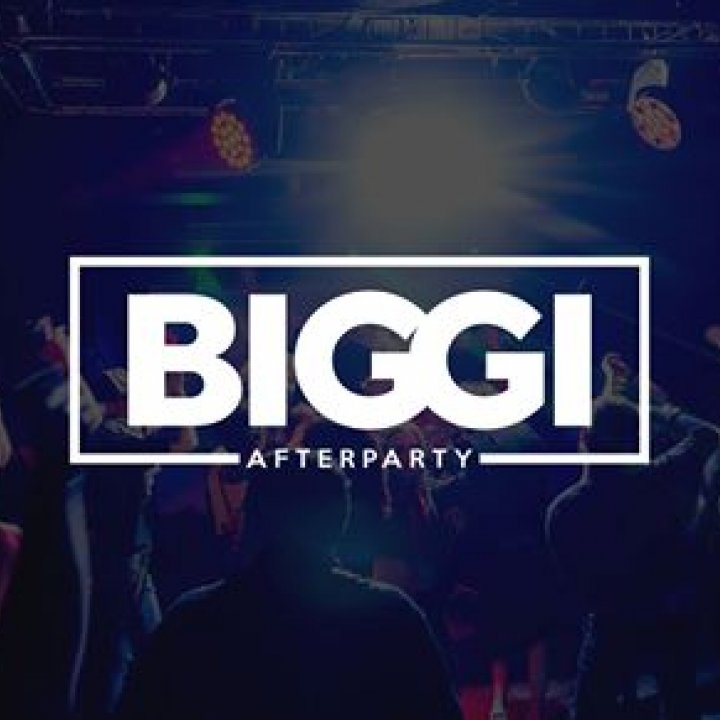 Biggi Afterparty