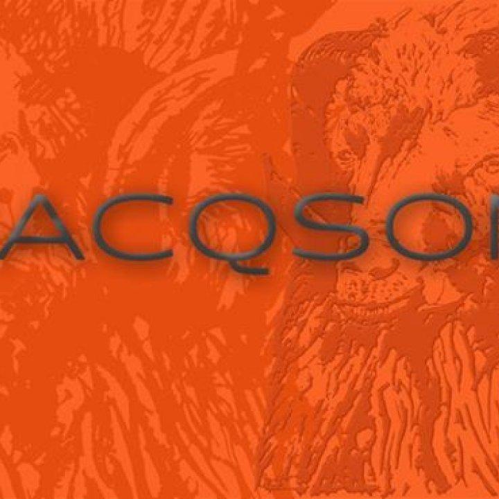 Jacqson