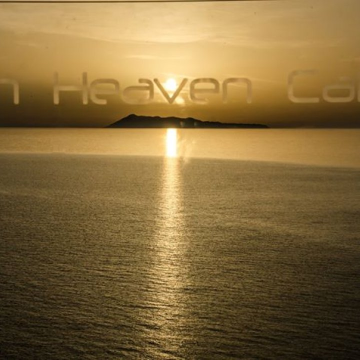 7th Heaven Cafe