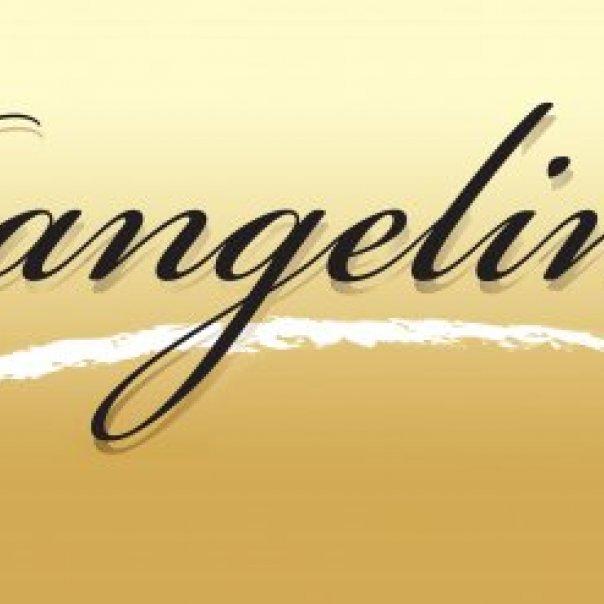 Dangelini's