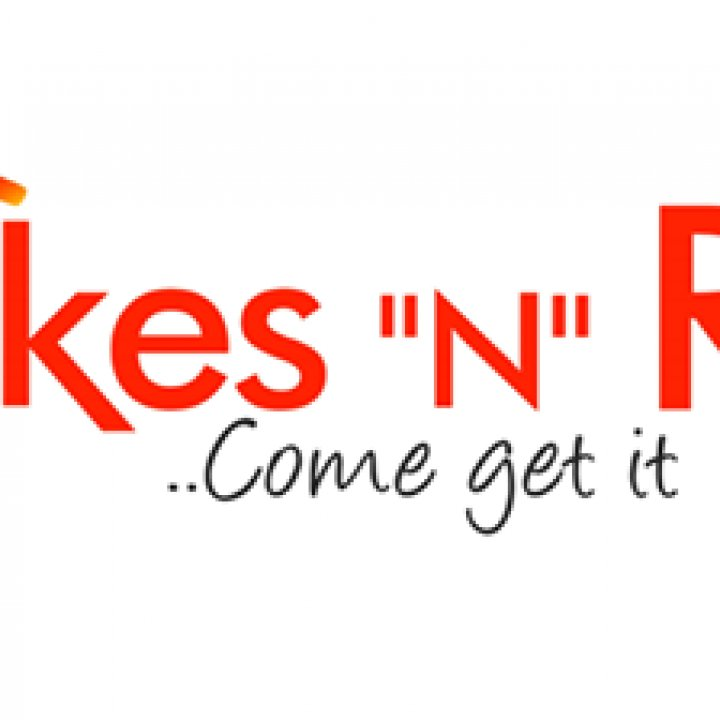 Shakes N Rolls