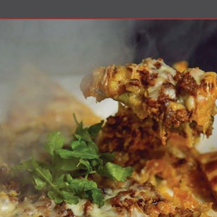 مطعم ركن السلطان - كربلاء