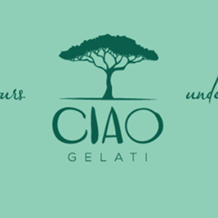Ciao Gelati