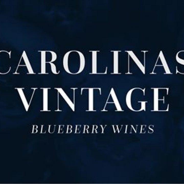 Carolinas Vintage Winery