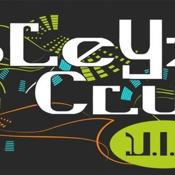 Bleyz Club