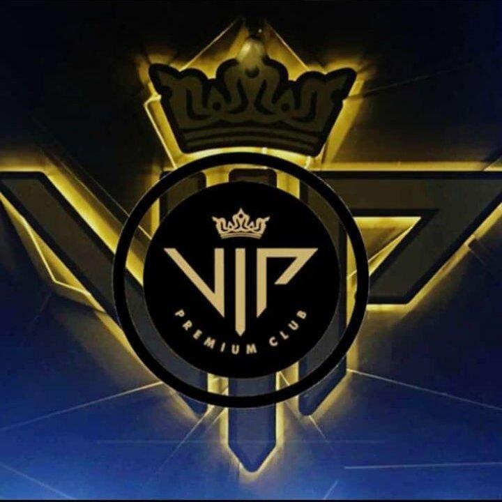 VIP Premium Club