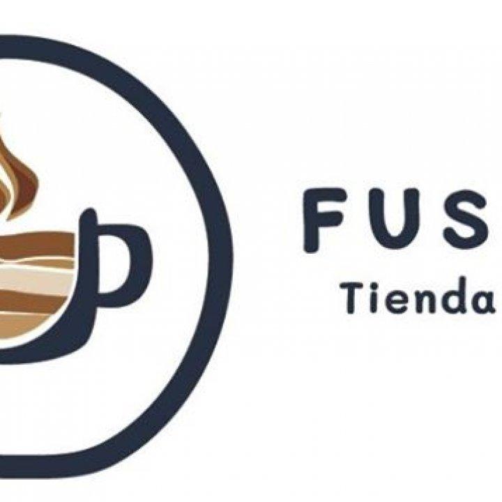 Fusión Tienda & Café