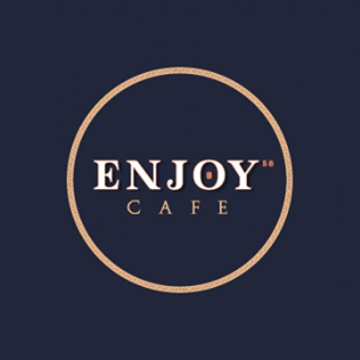 Enjoy Café