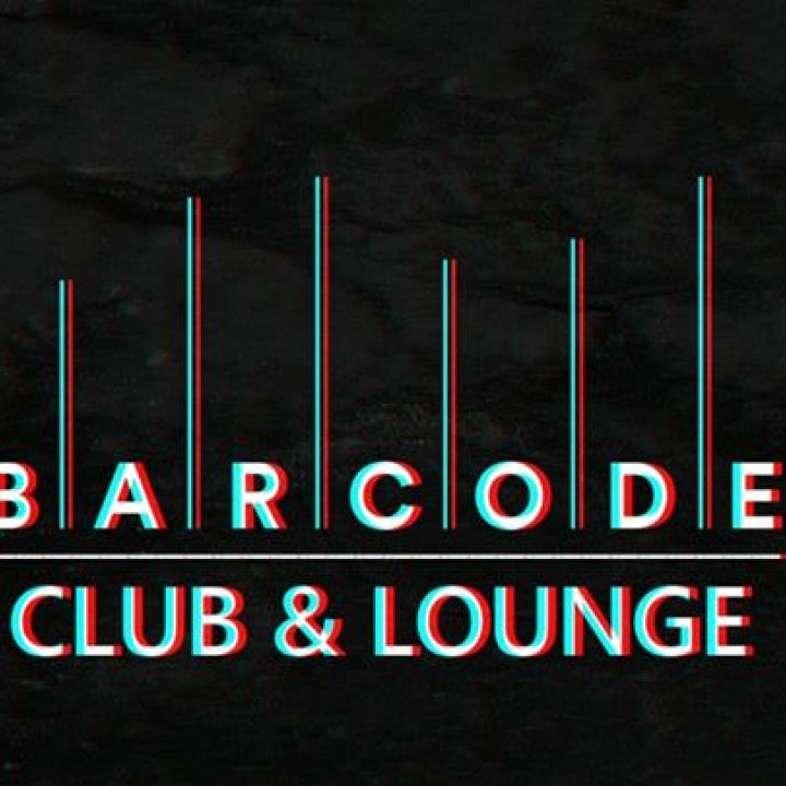 BarCode Club & Lounge