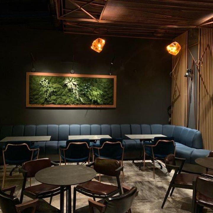 Caffe Bar Rio