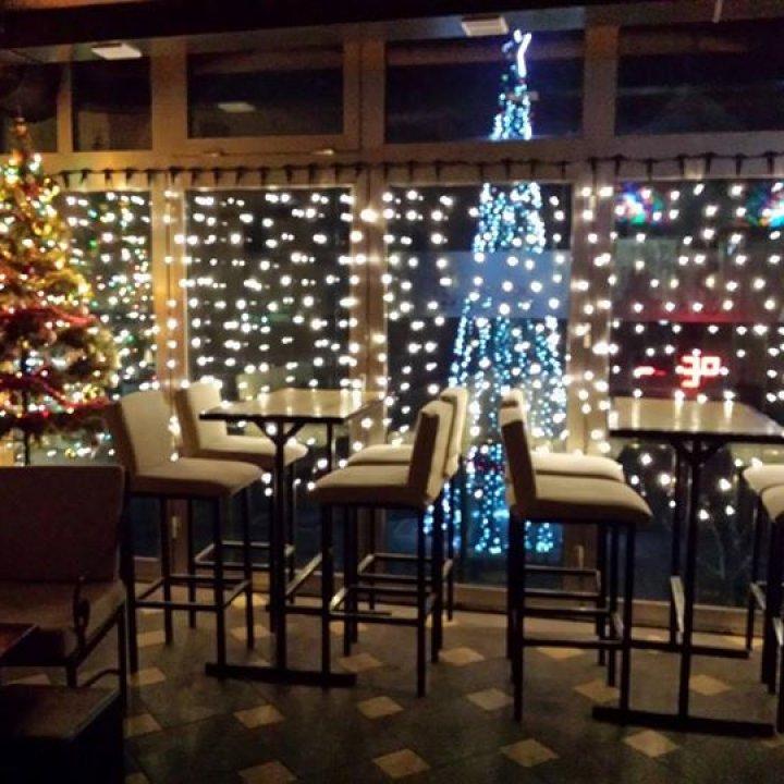 Caffe bar Star's