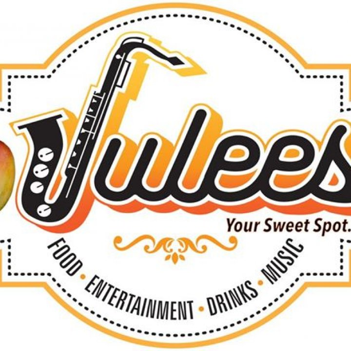 JULEES-'your sweet spot'