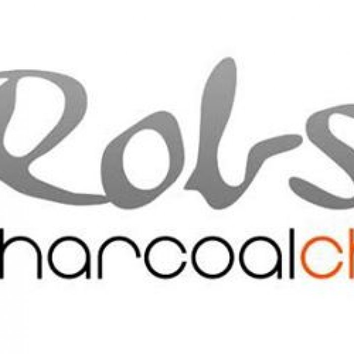 Robs Charcoal Chicken