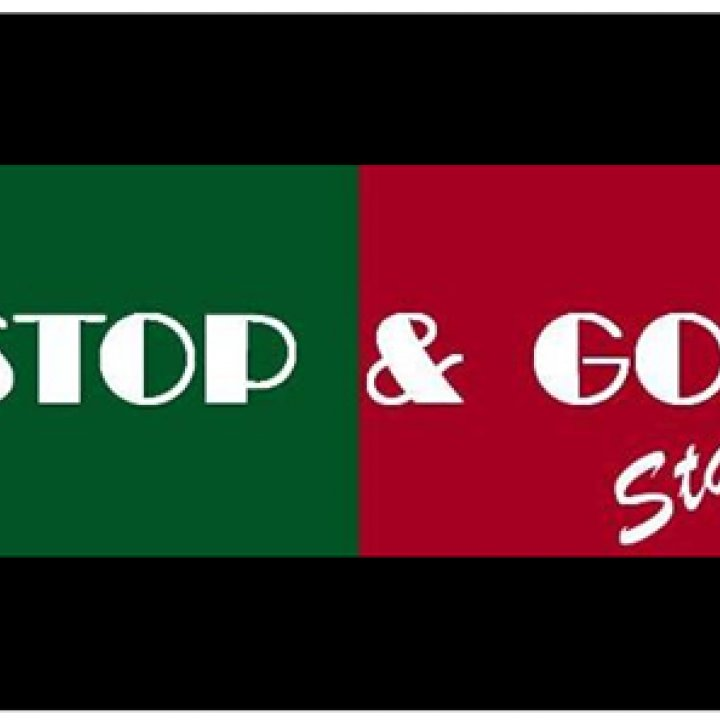 Stop & Go Station