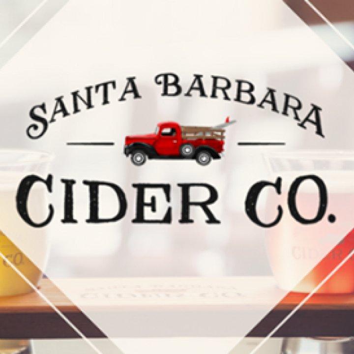 Santa Barbara Cider Company