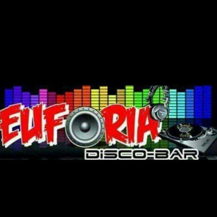 Euforia disco-bar