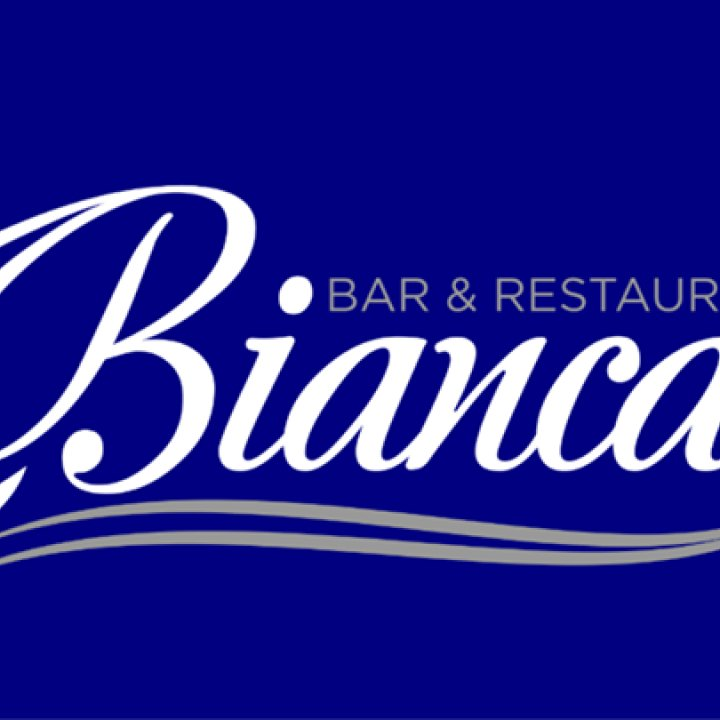 Bianca's Bar and Restaurant