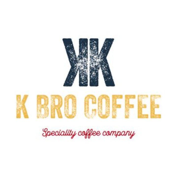 K BRO Coffee