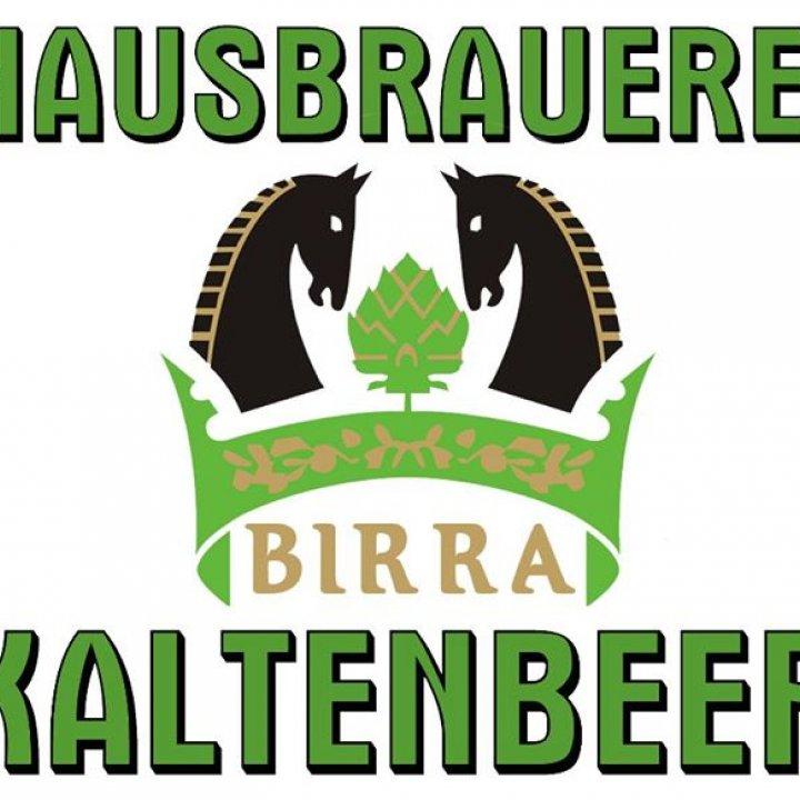 Albion Brauhaus Durres