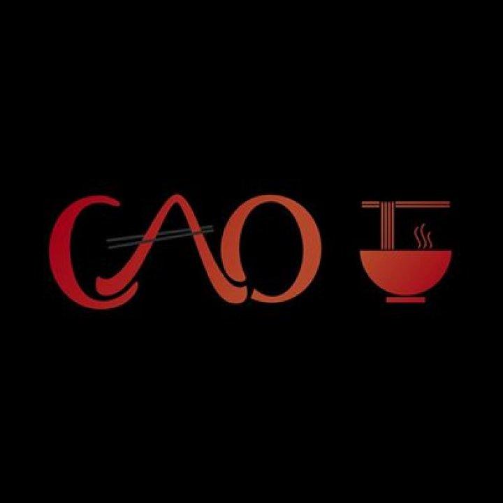 Cao Phở & Coffee Singapore