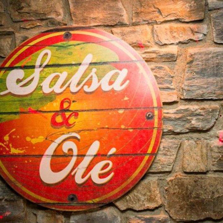 SALSA & OLE