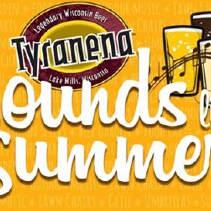 Tyranena Brewing Company: Legendary Wisconsin Beer