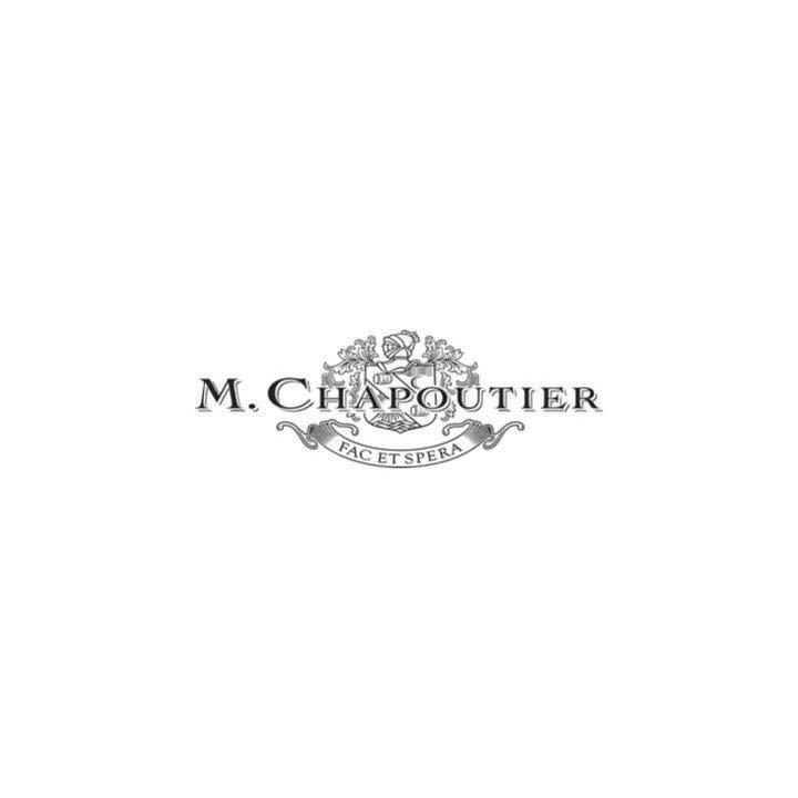 Wine Bar M.Chapoutier Bishkek