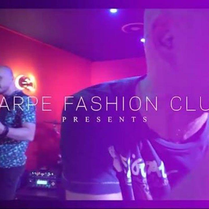 Carpe Fashion Club