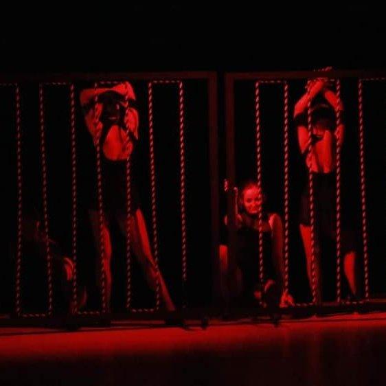 Taneční a pohybové studio M&M Znojmo