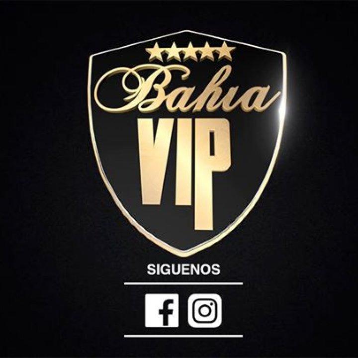 Bar Y Discoteca Bahía Vip