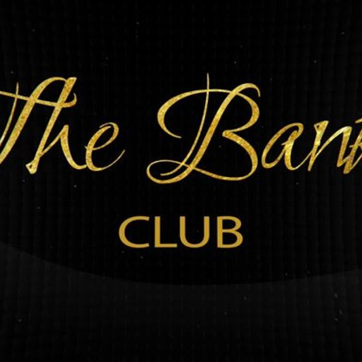 The Bank Nightclub - Perth