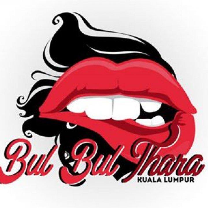 Bul Bul Thara Pub & Bistro