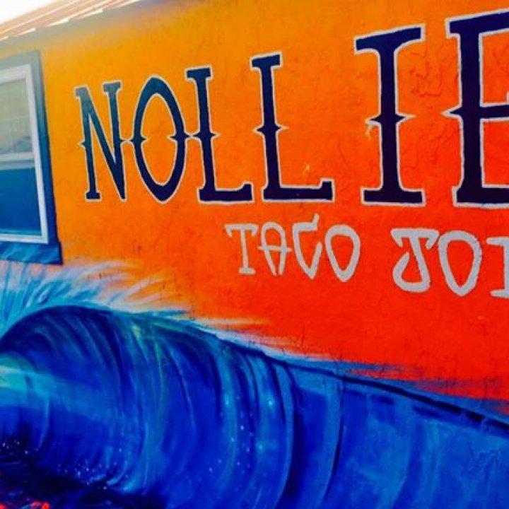Nollie's Taco Joint