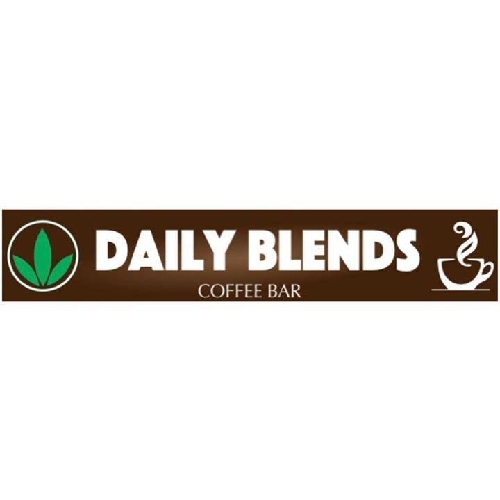 Daily Blends Guam